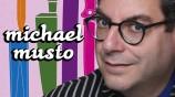 michael_musto