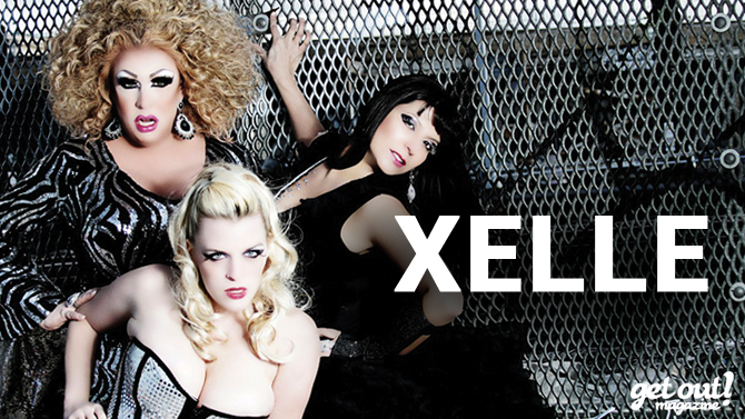 xelle-get-out-magazine