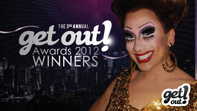 get-out-magazine-awards-winners-2012