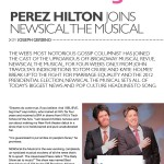 GET-OUT-75-WEB-PEREZ-HILTON3