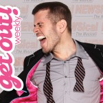 get-out-magazine-nyc-PEREZ-HILTON-NYC-MUSICAL