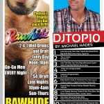 GET-OUT-MAGAZINE-85-DOUGIEMEYER26
