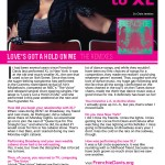 Get Out Magazine - Issue 88 Pam Ann24