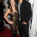 Raquel-Castro-and-David-Castro-attend-drita-sandy-fundraiser-390x650