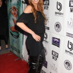 drita-davanzo-hosts-sandy-relief-fundraiser-at-wip-420x650