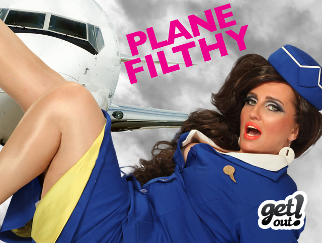 get-out-magazine-nyc-pam-ann-plane