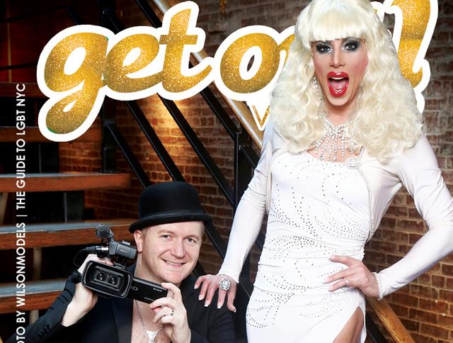 get-out-magazine-nyc-sherr-vine-francis-legge