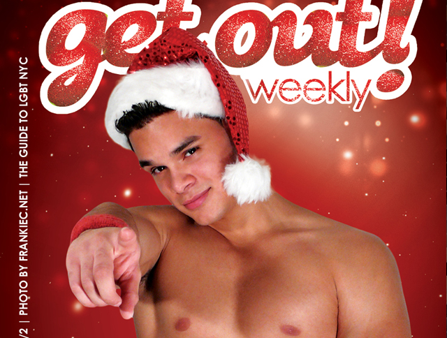 x-get-out-magazine-nyc-gay-frankiec-will-model