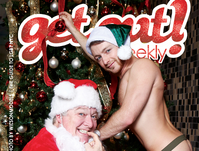 x-get-out-magazine-nyc-gay-tym-moss-december