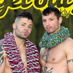 x-get-out-magazine-nyc-jeff-matt-jjmack