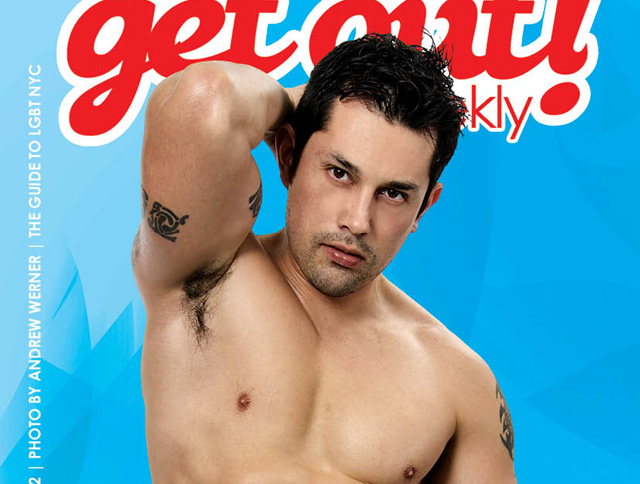 get-out-magazine-nyc-LUIS-GOMEZ-Cover-Andrew-Werner