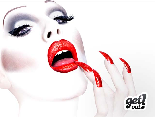 get-out-magazine-nyc-SHARON-NEEDLES