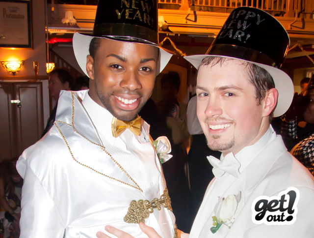 get-out-magazine-nyc-gay-wedding-nyc