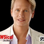 get-out-magazine-nyc-CARSON-KRESSLEY-re-MAKES NEWS