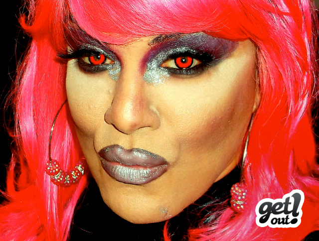 Wesley Snipes Drag Queen Of priscilla queen of the