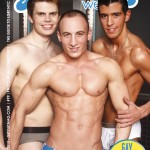 Get Out Magazine - Issue 99 Gay Collage Night