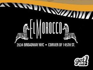 ElMoroco