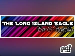 LongIslandEagle