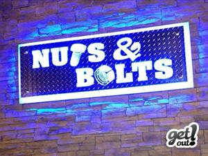 NutsAndBolts