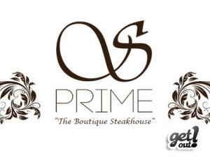 Prime_Steak