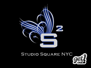 StudioSquare