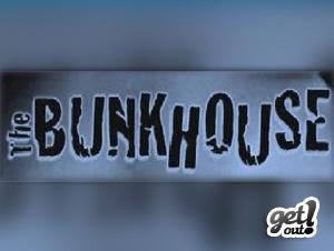 TheBunkHouse