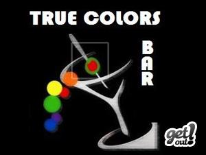 TrueColorsBar