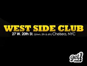 WestSideClub
