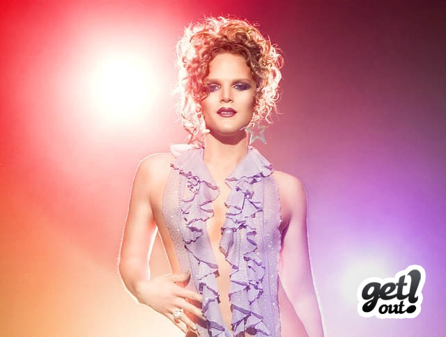 willam belli album