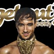 get-out-gay-magazine-nyc-sir-ari-gold-cover-magazine