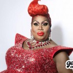 Ru Pauls Drag Race Season Four Fan Favorite Latrice Royale
