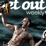 get-out-gay-magazine-nyc