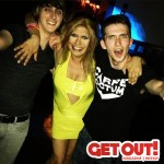 GET OUT MAGAZINE GAY - mimi carey