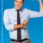 GETOUTGAYMAGAZINE-130-ROSS-MATHEWS-