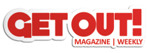 get-out-logo-hd2-1copy