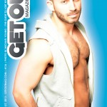 GET-OUT-GAY-MAGAZINE-NOV27-