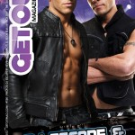 GETOUT-GAY-MAGAZINE-ISSUE-134-