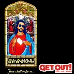 SundayServiceSankeysGETOUT