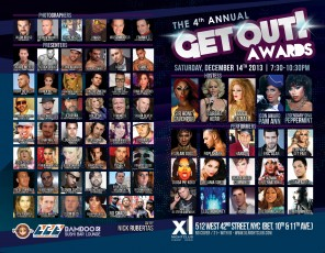 get-out-awards-gay-nyc-xl