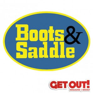 BOOTS& SADDLE Celebrates 40 Years in the West Village