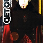 GET OUT! MAGAZINE 140-