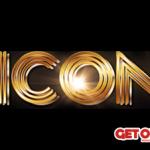 Icon-Bar