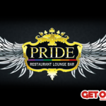 PrideRestaurant