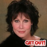 Michele Lee color photo 1
