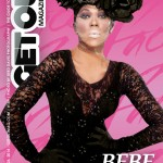 GETOUT-GAY-MAGAZINE-ISSUE149-