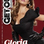 1-GLORIA TREVI COVER
