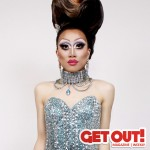 Yuhua GetOut-fixed