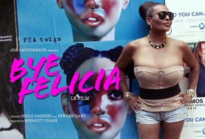 ByeFelicia-Banner-small