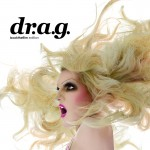 DRAG_cover-with-logo-text-small
