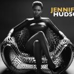 jennifer-hudson
